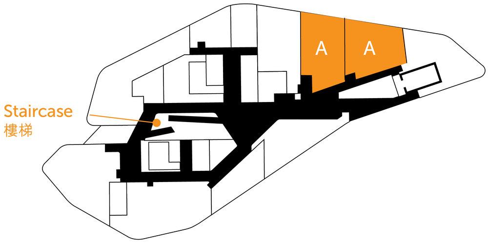 floorplans_5F.jpg