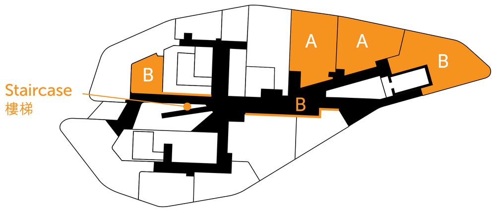 floorplans_10F.jpg