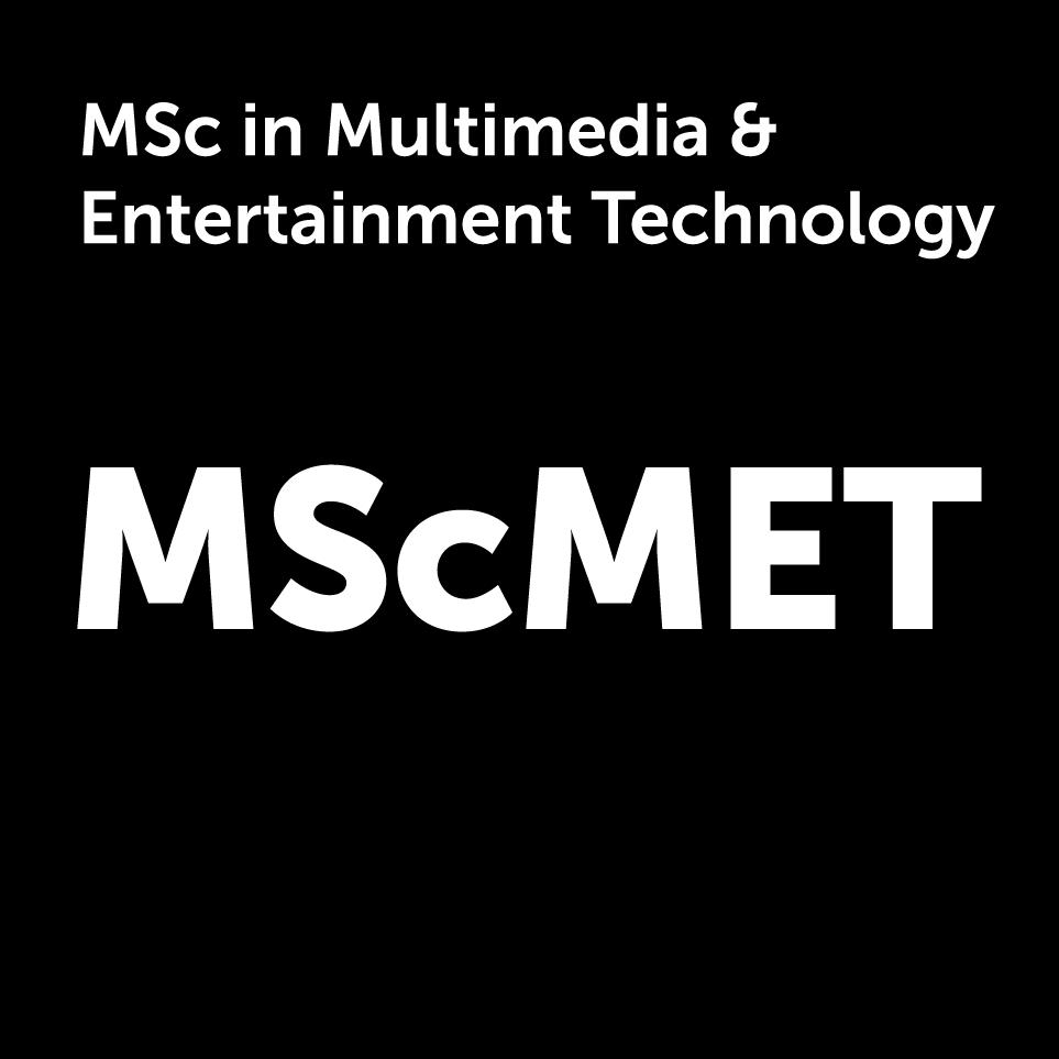 mscmet.png
