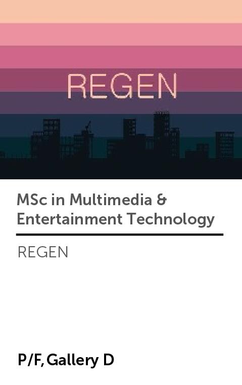 MScMET_student's_work-04.png