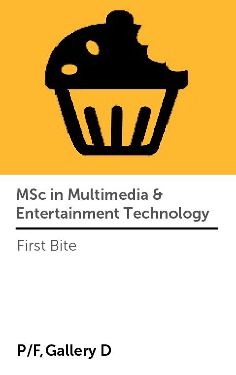MScMET_student's_work-06.png