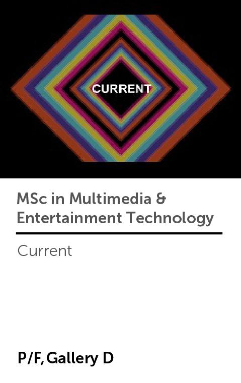 MScMET_student's_work-08.png