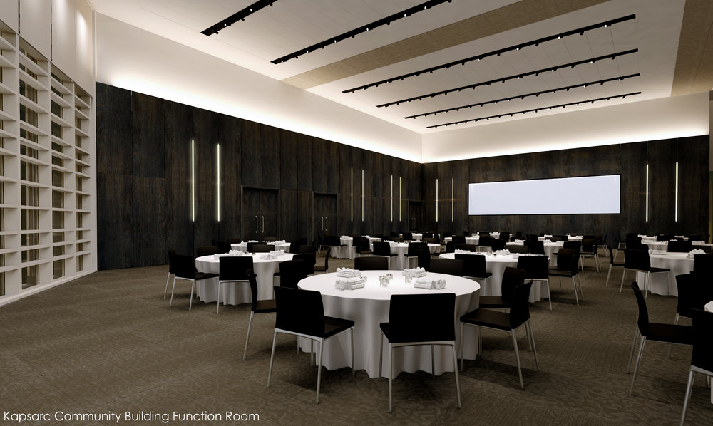 Kapsarc Community Building Function Room.jpg