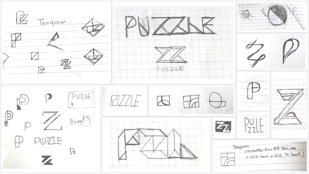 PZL_BrandingSlider_sketches_01.jpg