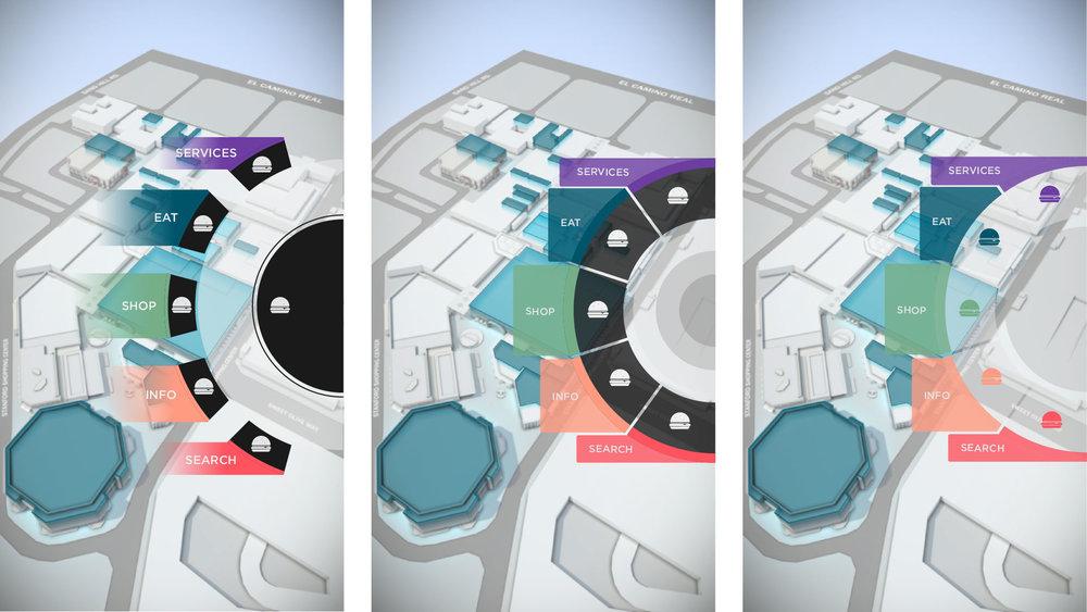 design_011_dials.jpg