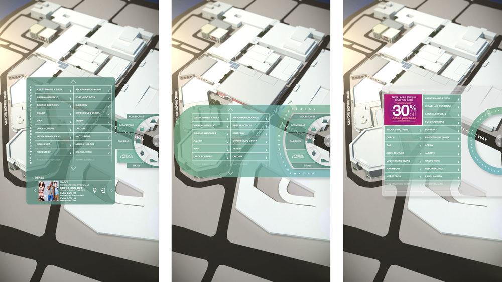 design_015_stores.jpg