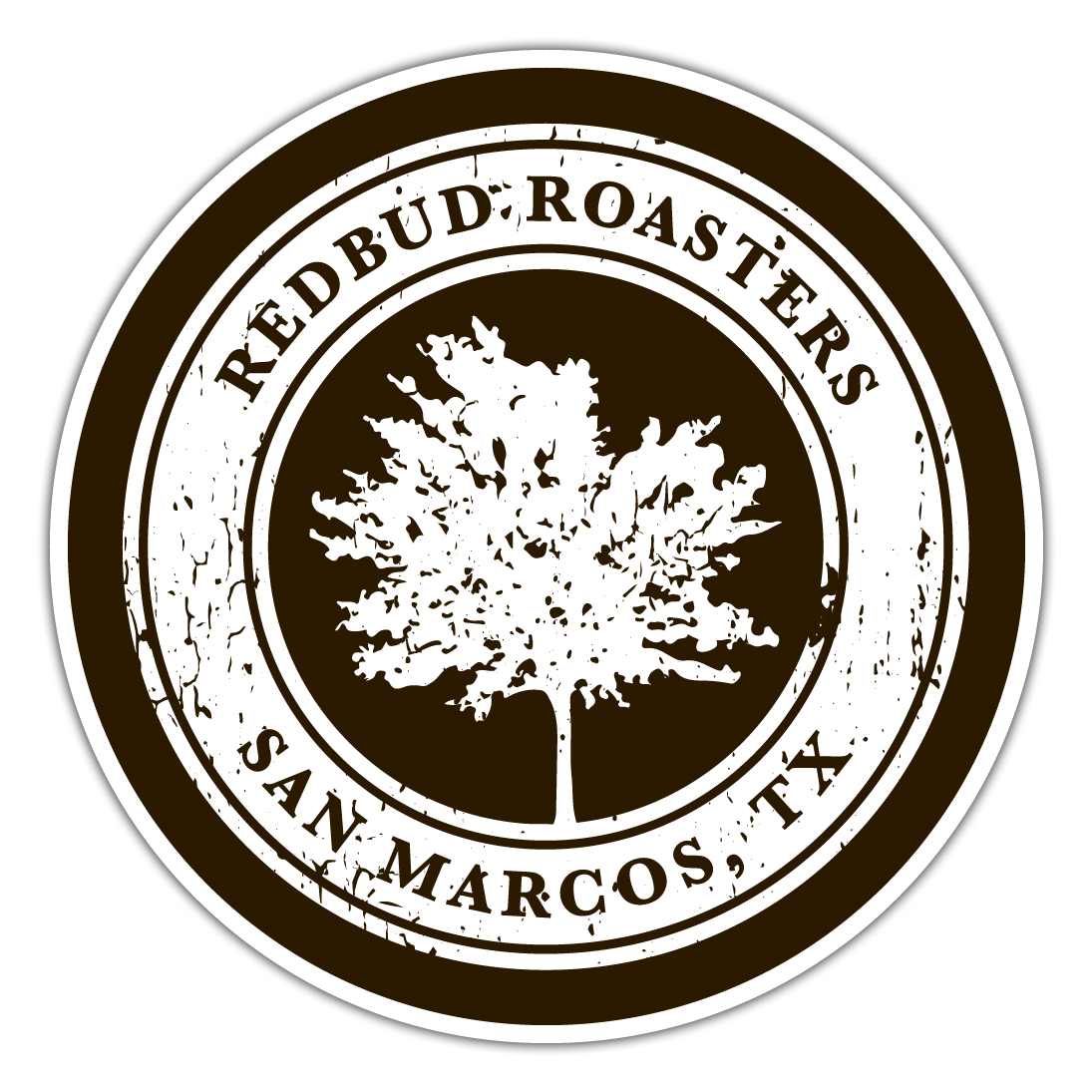 Redbud Coffee Roasters