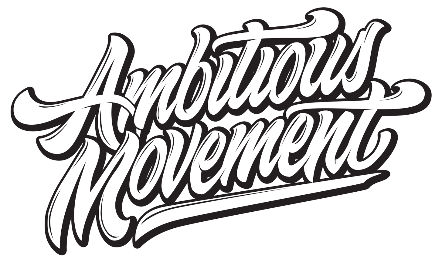 Ambitious Movement