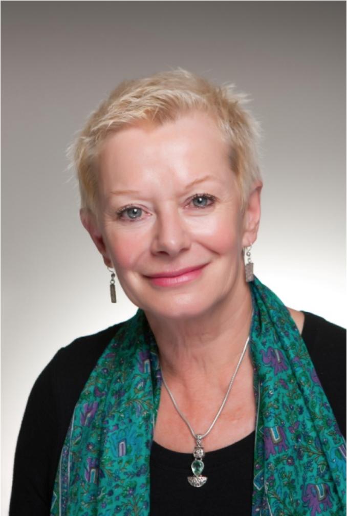 HELEN HAYES - ASSOCIATE  M: +61 408 507 509 E: helen@executiveempowerment.com.au