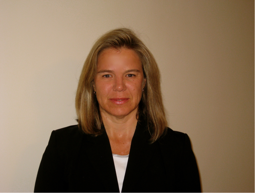 DR. BRIDGET BOULTWOOD - ASSOCIATE  M: +61 437 911979 E: bridget@executiveempowerment.com.au