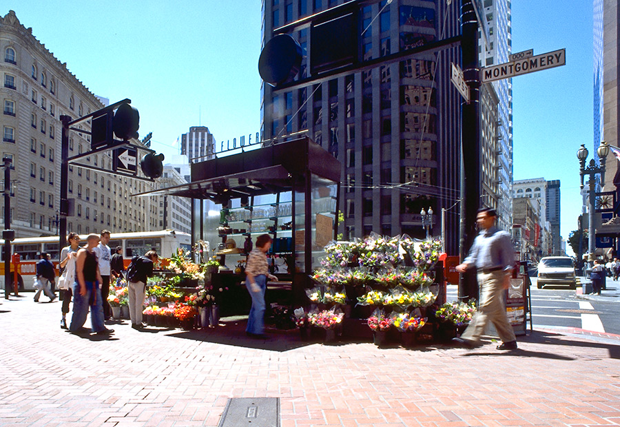 flowercart_01.jpg