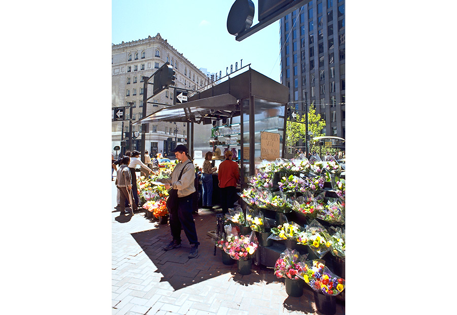 flowercart_04.jpg