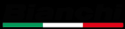 Bianchi Logo Horizontal.png