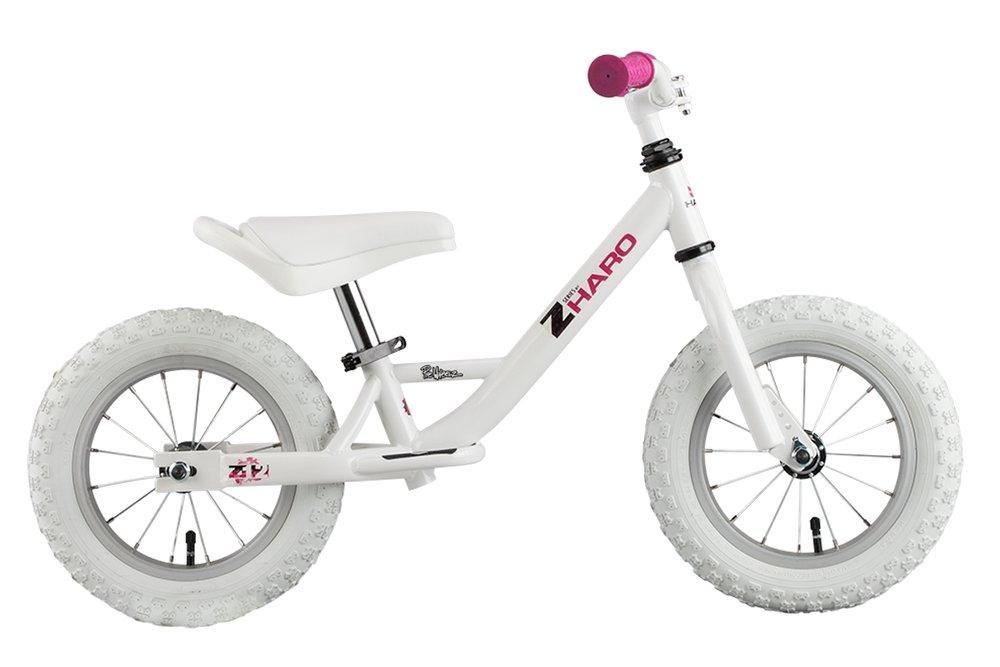 Haro Z12 Push Bike - Sale Price $99.99 (Regular Price $139.99)12