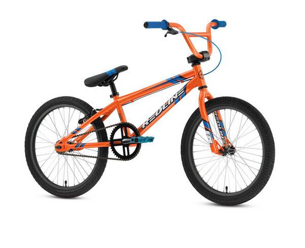 Redline Roam BMX Style - Sale Price $189.99 (Regular Price $229.99)20