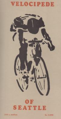 1972 Mail Order Catalog