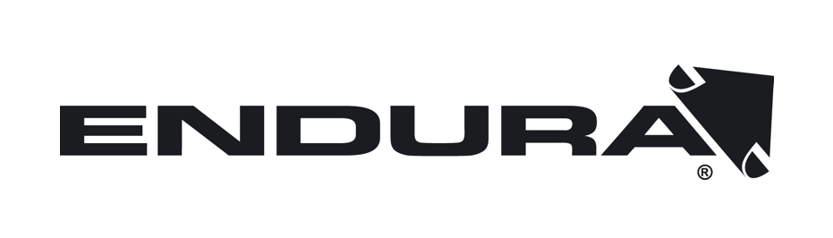 Endura Logo edited.jpg