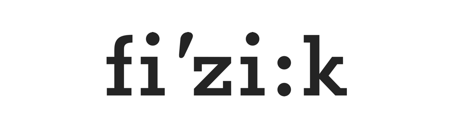 Fizik Logo Edited.jpg