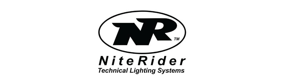 NiteRider Logo Edited.jpg