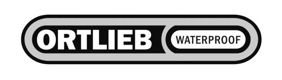 Ortleib Logo Edited.jpg