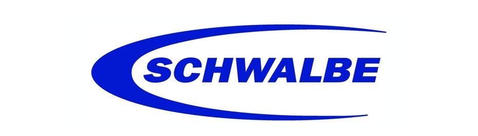 Schwalbe Logo Edited.jpg