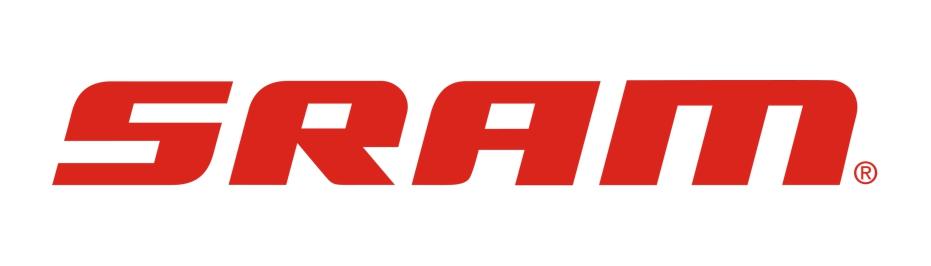 SRAM logo edited.jpg