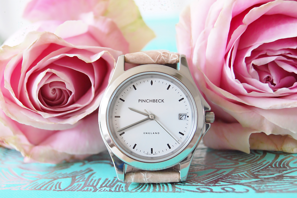 Ladies Florence watch 1000x650.jpeg
