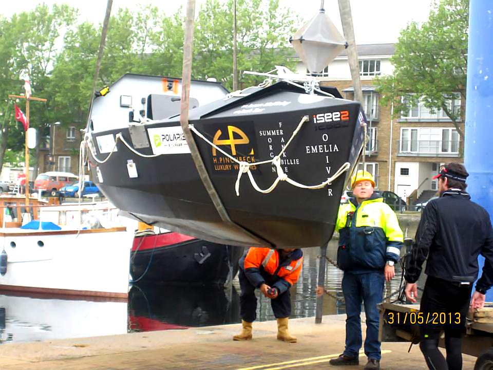 Savoir faire Boat 1.jpg