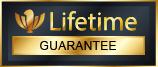 Gold Label lifetime guarantee 75%.png
