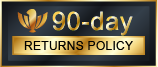 Gold Label 90 day retruns.png