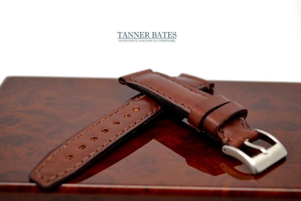 Tanner strap+ logox1000.jpg