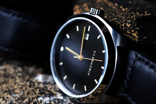 Premier Range  Elegant watches hand-built in a traditional English workshop.   View