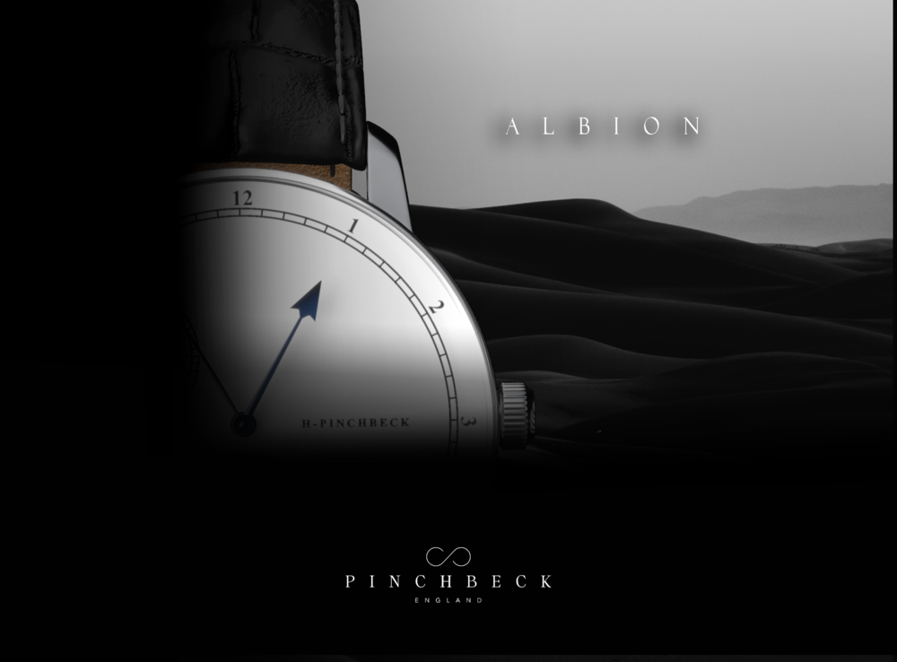 NEW ALBION TEASER.png