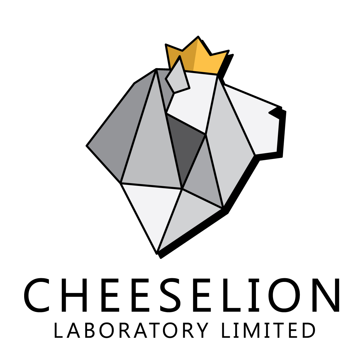 CheeseLion Lab