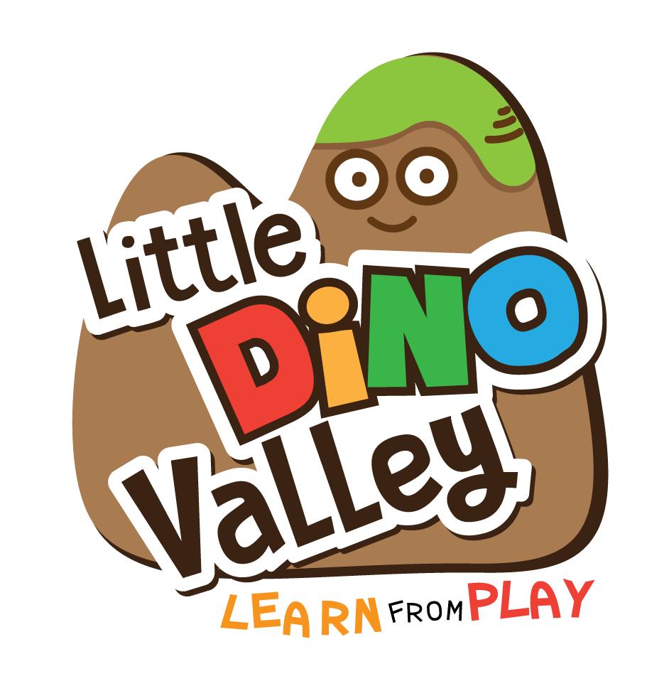 LittleDinoValley_logo_final-01.png