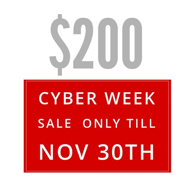 $200! $200! $200! CYBER WEEK SALE! • Last week to claim your walls! Worth over $700+ custom made for $200 sale!  Only until November 30th  From intimate dinners to wedding celebrations  MUR DE FLEURS has the perfect decor For all of your special events 💕 Creating timeless memories with Forever FLEURS  by @murdefleurs ✖️•✖️• MDF