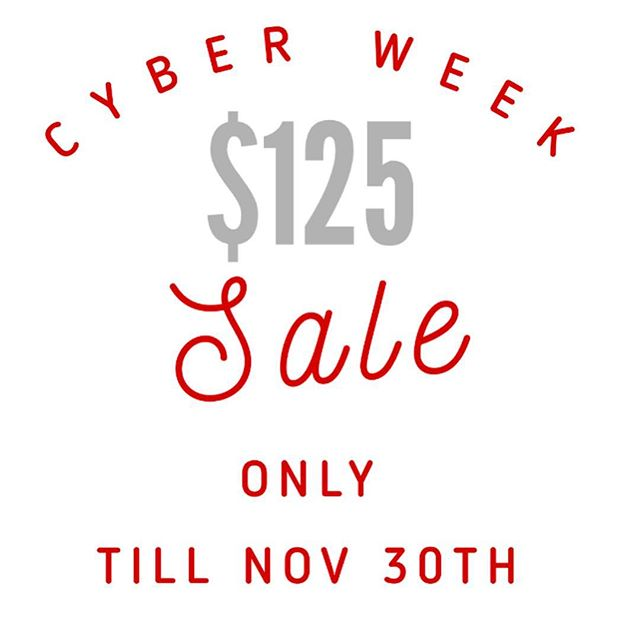 $125! $125! $125! CYBER WEEK SALE! • Last week to claim your walls! Worth over $700+ custom made for $125 sale!  Only until November 30th  Available- •SIMPLY LOVE 4x4 •ELEGANT EMPRESS 4x4 •PEACOCK PASHA 4x6 •FAIRY TALE 4x6 From intimate dinners to wedding celebrations  MUR DE FLEURS has the perfect decor For all of your special events 💕 Creating timeless memories with Forever FLEURS  by @murdefleurs ✖️•✖️• MDF