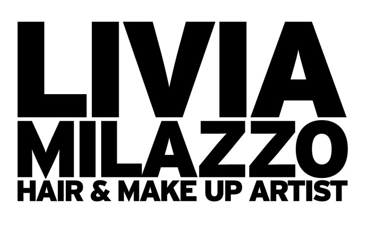 LIVIA MILAZZO | HAIR & MAKE UP