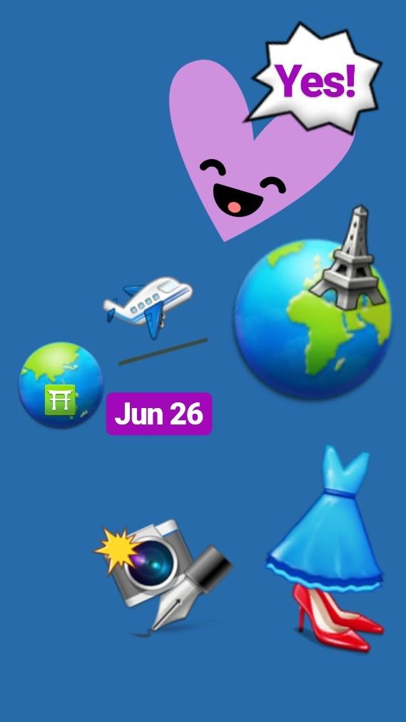 Couturenotebook emojis.jpg