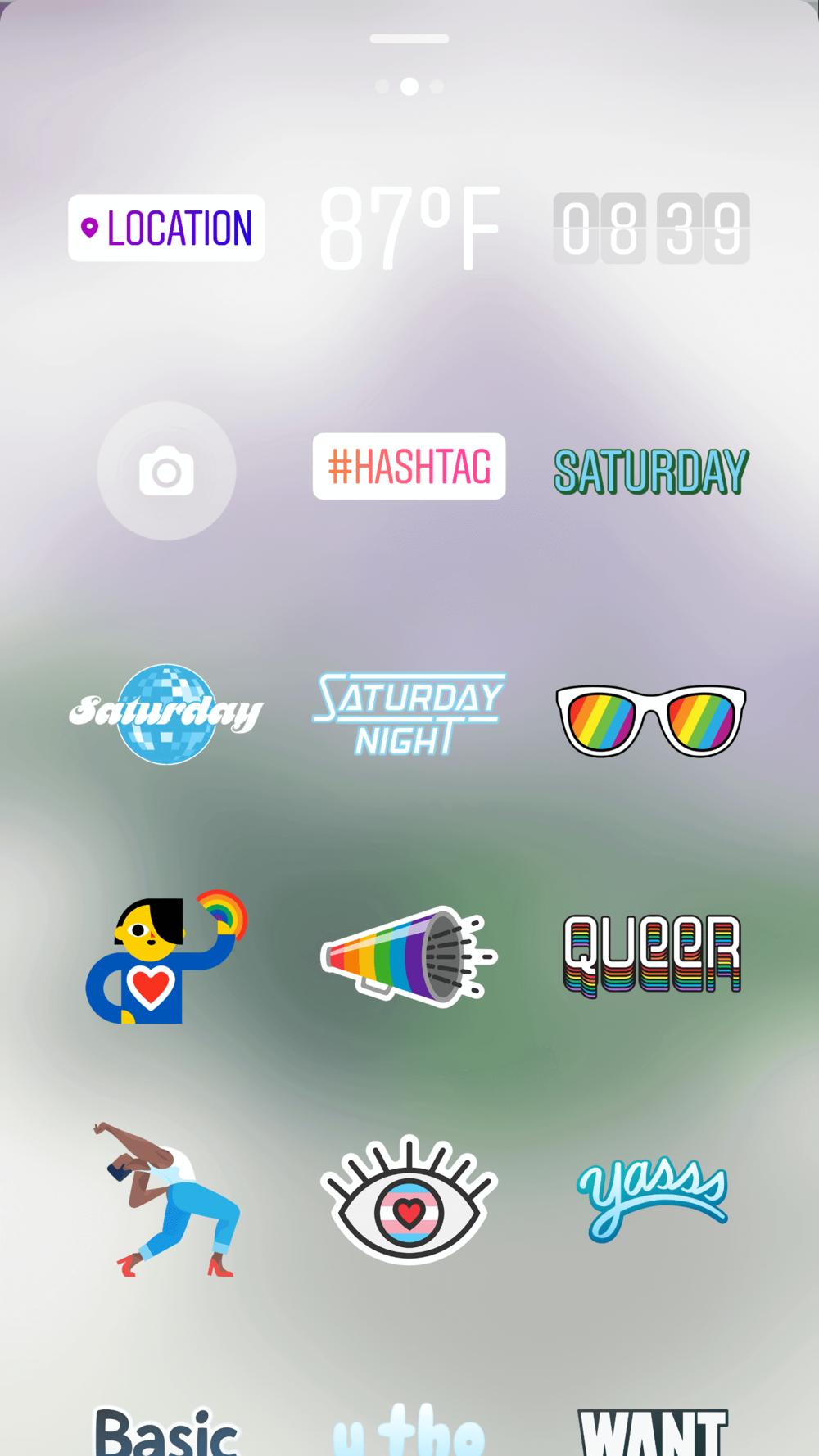 Instagram Emojis.png