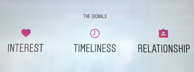 insta_signals.jpg
