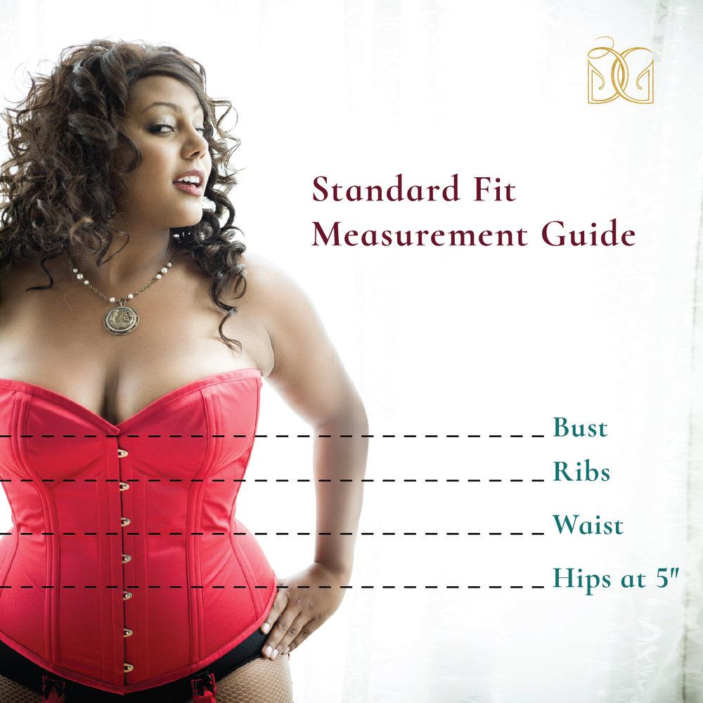 SF measurement guide-02.jpg