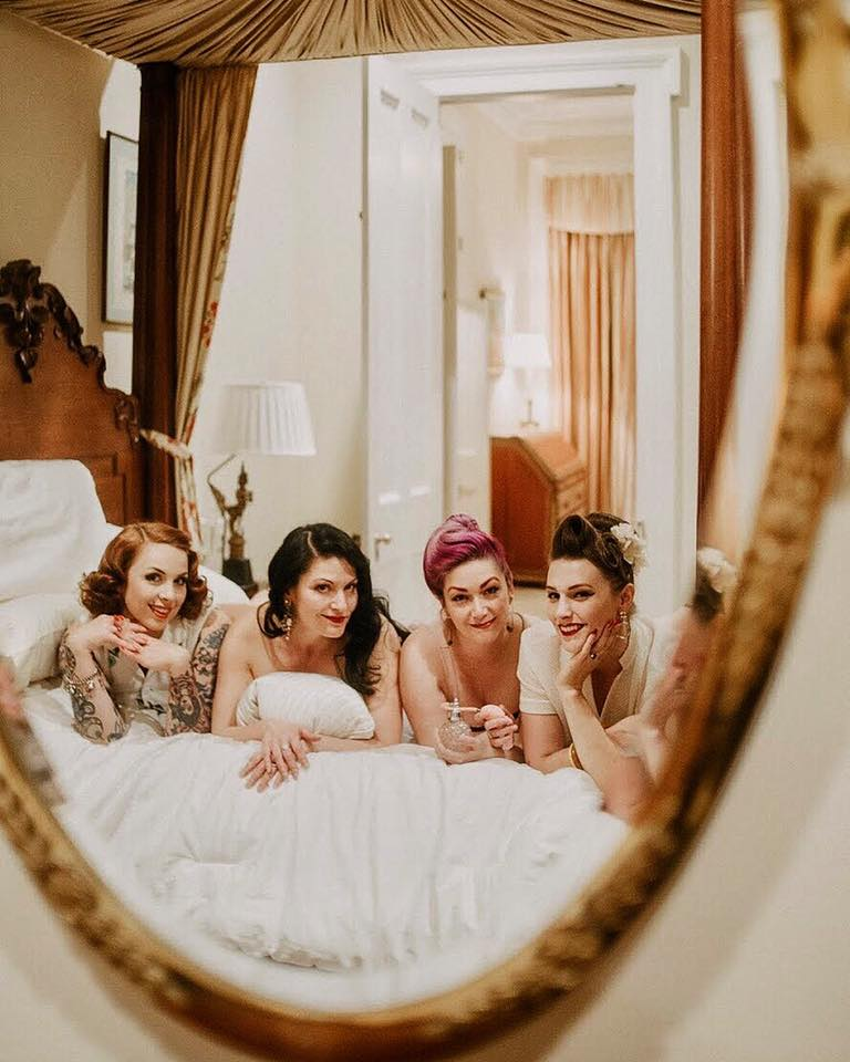 NOLA bed party.jpg