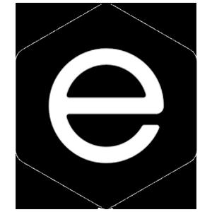 entropyresins.png