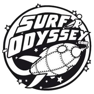 Surfodyssey.png