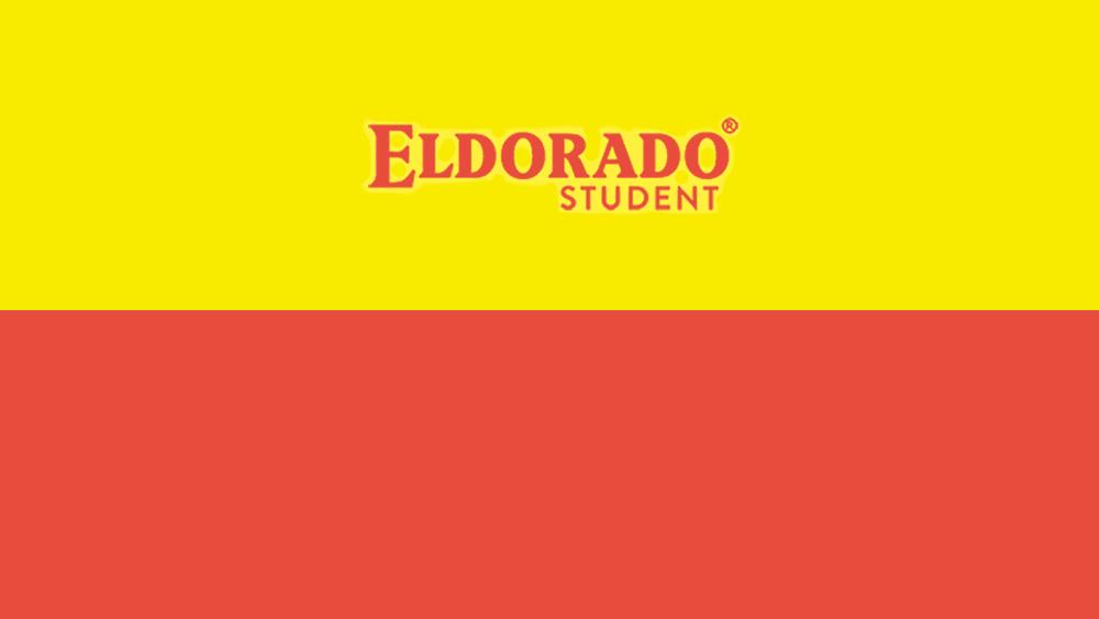 eldorado student.png