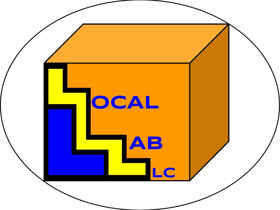 Local Lab LLC