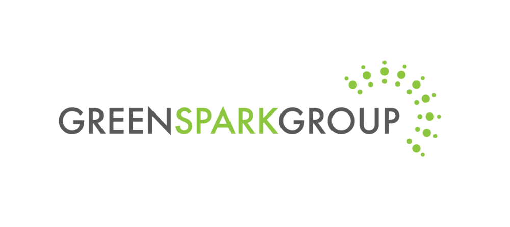 GSG_logo-horizontal-web.png