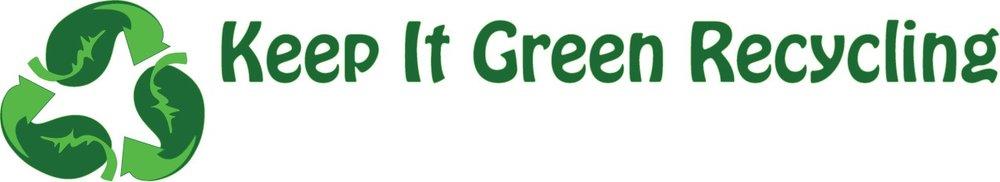 KiGR logo.jpg