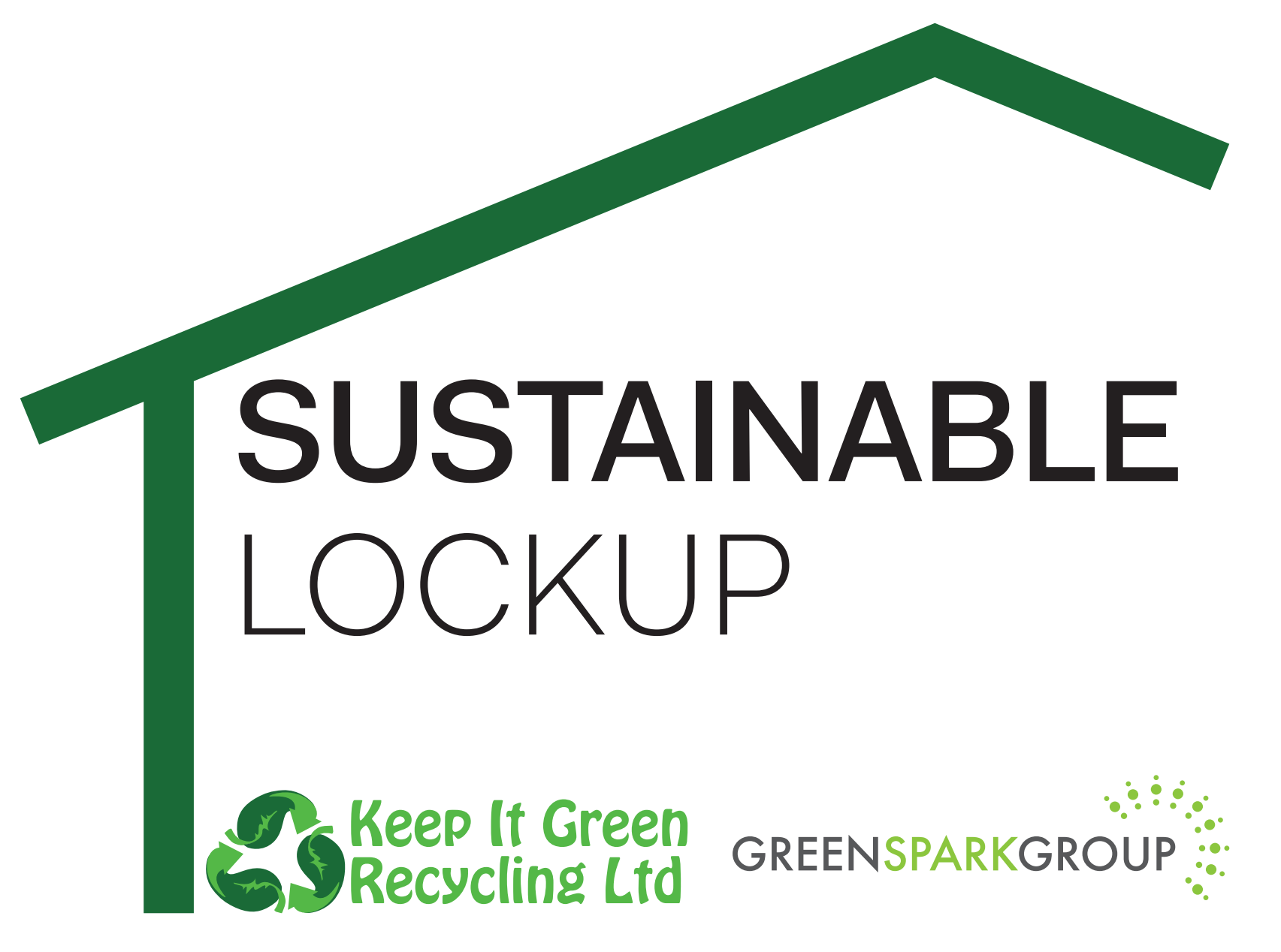 Sustainable Lockup